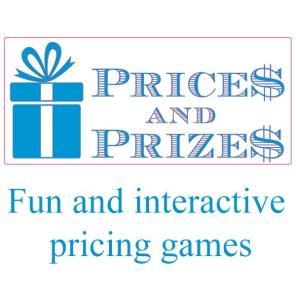 Prices and Prizes-POP