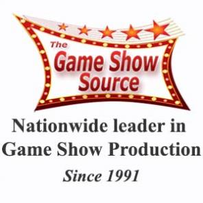 The Game Show Source-since 1991