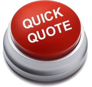 Get a Quick Quote from The Game Show Source