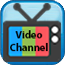 Visit our Video Channel